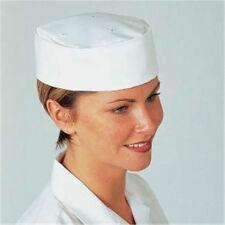 Denny Chef Bonnet Crâne Taille S Traiteur