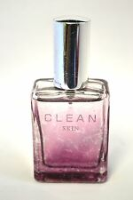 Clean First Blush Eau de Toilette 0.5 oz Spray Read Description