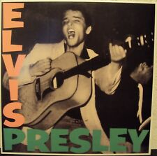 ELVIS PRESLEY - First album   ***neu***