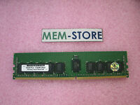 49Y1379 8GB PC3L-10600 Memory IBM x3400 M3 x3500 M3 x3550 M3x3650 M3 x3755 M3