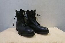 f4775579b29 Wolverine Lace Up Boots for Men for sale | eBay