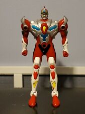 1994 Ultraman Figure
