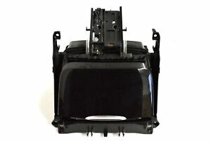 MERCEDES W222 S320 2014 LHD Center Console Storage Box A2226800010 11744967