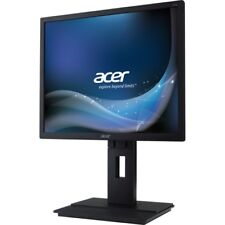 "Acer B196L 19"" LED LCD Monitor - 4:3 - 5 ms"