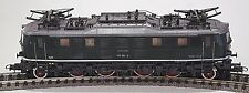 PRICE DROP! ROCO ELECTRIC LOCOMOTIVE 4141