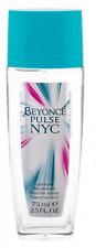 Beyonce pulse nyc perfume 75ml