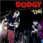 Live, Dodgy, Audio CD, New, FREE & Fast Delivery