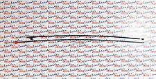 91160129 - GENUINE Vauxhall VIVARO A - Heater Control Cable - NEW