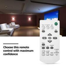 Projector Remote Control for Sony RM-PJ7 RM-PJ6 VPL-CX63 VPL-CX70 VPL-CX71 / 80