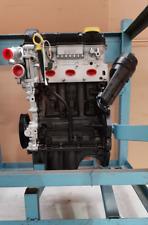 Vauxhall Corsa Z10XEP Genuine Re-Manufactured  Engine R1500083