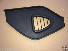 Cadillac XLR side trim dash cover LH 04,05,06,07,08,09 new