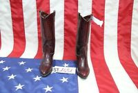 Bottes Kelme boots (Cod.ST1451) western country femme d'occassion