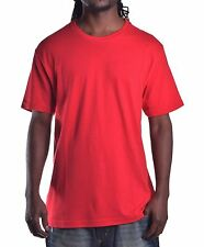 Ecko Unltd. Men's Crewneck Basic Tee Shirt Choose Size & Color