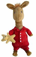 Llama Llama Red Pajama 13 Inches Plush Authentic MerryMakers Doll New FAST