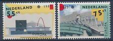 NVPH 1376 - 1377 Serie (Postfris, MNH)