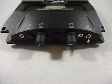 BMW ComSystem Part# 99 99 0 000 188 Main Control Unit For BMW K1200 LT