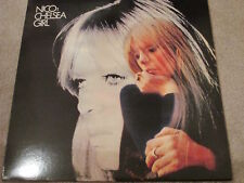 NICO - CHELSEA GIRL - NEW