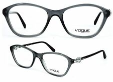 Vouge Brille / Fassung / Glasses VO2910-B 2265 53[]18 140 / 508(45)