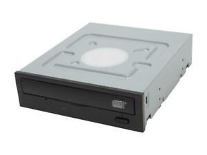 PLEXTOR PX-240A INTERNAL 52x32x52 PLEXWRITER E-IDE CD-RW *NEW*