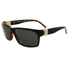 def980c9f6da Montblanc Men s Sunglasses for sale