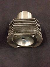 Hatz E 572 Zylinder mit Kolben Neu