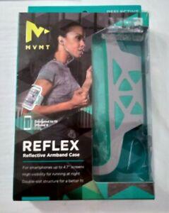 MVMT Reflex Reflective Armband Case for iPhone 6 NEW