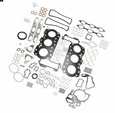 Porsche Base Boxster 2000-2002 Engine Gasket Set Complete OEM 100904206 NEW