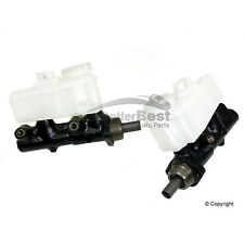 One New Ate Brake Master Cylinder 10014 6819749 for Volvo 740 760 780 940