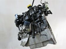 K9K Engine Nissan Qashqai 1.5 81KW 5P D 6M (2013) Replacement Used H8200704210