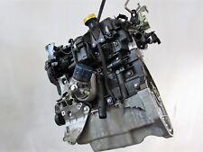 K9K MOTORE NISSAN QASHQAI 1.5 81KW 5P D 6M (2013) RICAMBIO USATO H8200704210 167