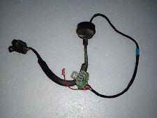 03-06 Chevy Silverado TAC Module Pedal Drive By Wire Wiring Harness tahoe yukon