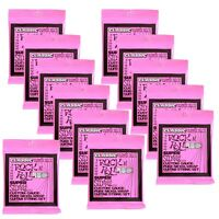 12 Sets Ernie Ball 2253 Super Slinky Pure Nickel Electric Guitar Strings 9-42