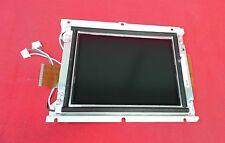 Agilent E4401-60242 LCD Display ESA series E4407B E4401B E4402B E4403B E4404B