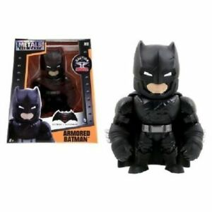 Funko Metals Die Cast Armored Batman Figure