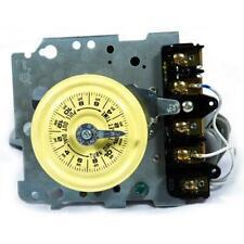 T104M Intermatic Mechanism