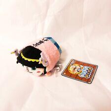 Anime One Piece Mr. 2 Bon Clay Tsum Tsum