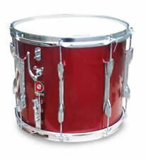 Premier Brass Snare Drums