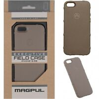 Magpul EXECUTIVE Field Apple iPhone 5/5S/SE Case Cover Made in USA, MAG472