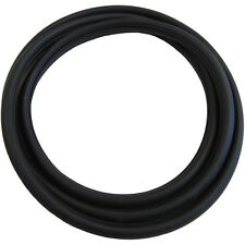 1948-52 Ford Trucks F-1 F-2 F-3 F-4 w/Out Reveal Molding Windshield Gasket Seal