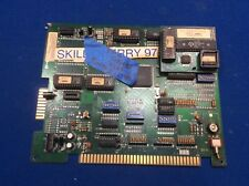 SKILL CHERRY (97)  8  LINER GameBoard