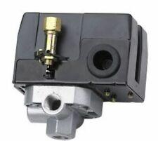 LF10-4H Air Compressor Pressure Switch