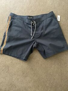 kanvas by katin Size 40 Never Used