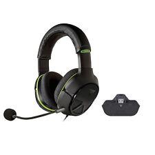 Turtle Beach GSRF Ear Force XO Four 4 Stealth Gaming Headset - Xbox One - Black