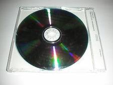 Billy Bragg - Mr. Love & Justice - 12 Track