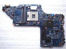HP DV7-7000 DV7-7338ea Mainboard + GT 635M 711508-501 * defekt *