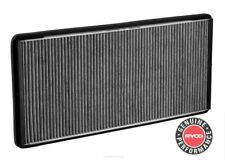 Ryco Cabin Air Filter FOR BMW X Series 2001-2003 X5 4.4i (E53) SUV RCA135C