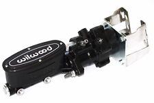 68-74 Chevy Nova Hydroboost / Wilwood Master Cylinder Brake Kit