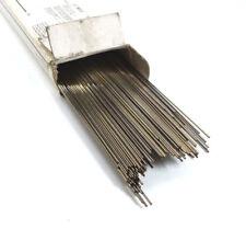 FONTARGEN Hochsilberhaltiges Kupfer Phosphor Hartlot A 3018 5kg 1,5 x 500mm