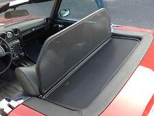 Mercedes Benz R107 SL Cabriolet 1971-1989 Wind Deflector New