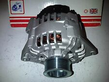 FIAT DUCATO 2.8 JTD DIESEL BRAND NEW ALTERNATOR 2000-2006